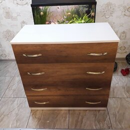 Комоды - Мебель комоды в Калининграде, 0
