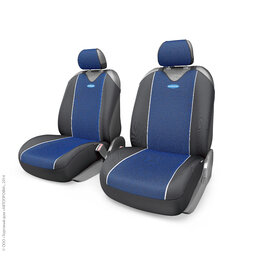 Мототехника и электровелосипеды - Майки CARBON PLUS, передний ряд,  закрытое сиденье, полиэстер под карбон, 4 пред, 0