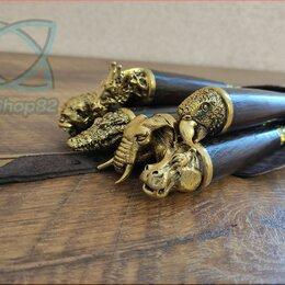 Шампуры - Шампура подарочные, 0