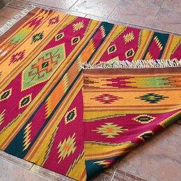 Ковры и ковровые дорожки - Килим табасаранский 220×150, 0