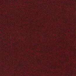 Ковролин - Ковролин Ideal Memphis 3353, 0