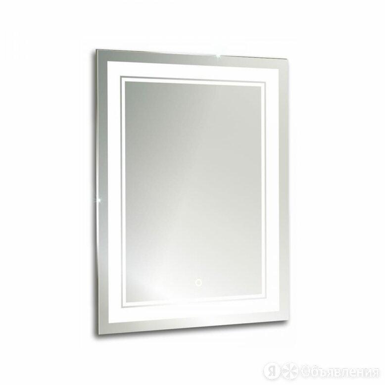 Зеркало Azario GRAND по цене 9242₽ - Зеркала, фото 0