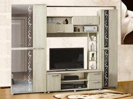 Шкафы, стенки, гарнитуры - Продам  стенку РИМ-2, 0