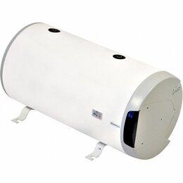 Водонагреватели - Бойлер комбинированный Drazice ОКСV 200, 0