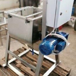 Лабораторное и испытательное оборудование - Маслоизготовитель, 0