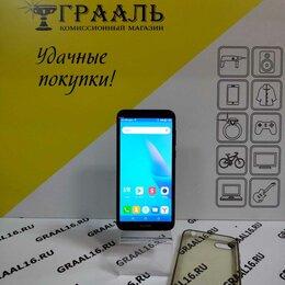 Мобильные телефоны - Huawei y5 lite (28кс), 0