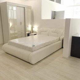 Кровати - Кровать с матрасом 160х200, 0