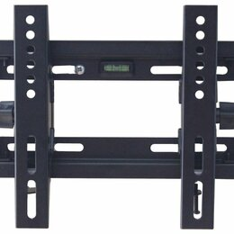 Кронштейны, держатели и подставки - Кронштейн Benatek PLASMA-66B, 0