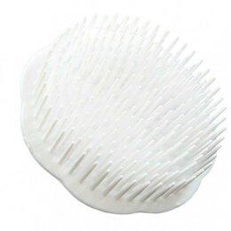 Вибромассажеры - Spa Brush массажная щетка для тела, 0