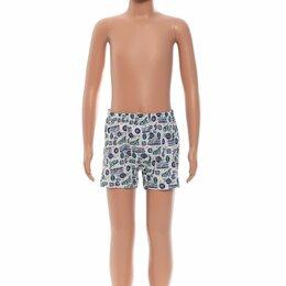 Белье и пляжная одежда - Трусы для подростков, 0