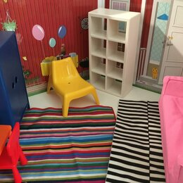 Игрушечная мебель и бытовая техника - Икеа игрушечная мебель для детей, 0
