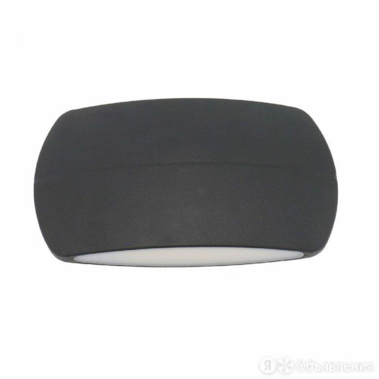 Настенный светильник FAVOURITE 2864-2W по цене 5390₽ - Настенно-потолочные светильники, фото 0