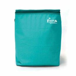 Сумки-холодильники и аксессуары - Изотермическая сумка Fiesta 138230, 0