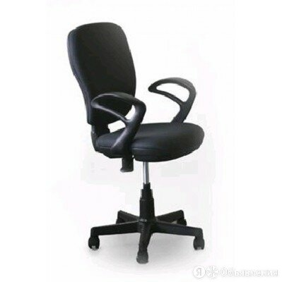 Стул Бюрократ Бюрократ CH-513AXN/#B по цене 5490₽ - Компьютерные кресла, фото 0
