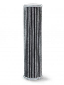 Фильтры для воды и комплектующие - Гейзер Дисраптор, 0