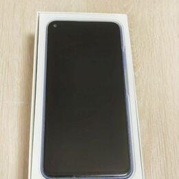 Мобильные телефоны - Honor 20/6/128/Nfc в отл сост+комлект, 0
