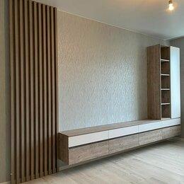 Шкафы, стенки, гарнитуры - Гостиный гарнитур на заказ, 0