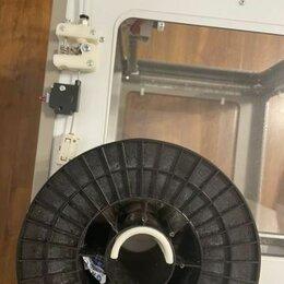 3D-принтеры - Скоростной 3D-принтер, 0