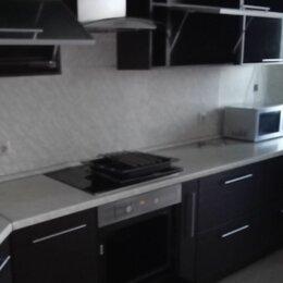 Ремонт и монтаж товаров - Профессиональная  установка кухонного гарнитура. , 0