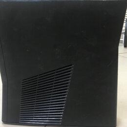 Игровые приставки - Приставка Xbox 360, 0
