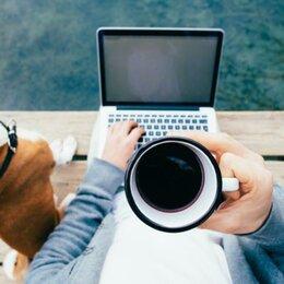 Менеджеры - Менеджер онлайн , 0