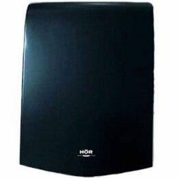 Осушители воздуха - Электросушитель для рук Black HÖR-2007, 0