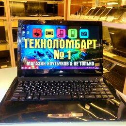 """Ноутбуки - 14.1"""" DNS i3-2.1GHz/ 500Gb/W8+Др.Ноутбуки Гарантия, 0"""