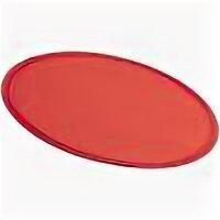 Фрисби - Летающая тарелка-фрисби Catch Me, складная, красная, 0