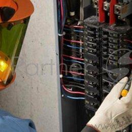 Электрогенераторы и станции - Детектор напряжения Fluke 3611985  Flk2ac/200 1000vcl, 0