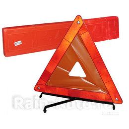 Предупредительные наклейки и таблички - Знак аварийной остановки Dollex RFT-06, 0