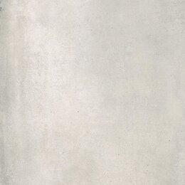 Плитка из керамогранита - CERDOMUS Chrome Sand Rettificato 30X60, 0