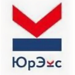Операторы на телефон - Менеджер колл-центра, 0