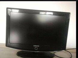 Телевизоры - Телевизор Samsung 32, 0