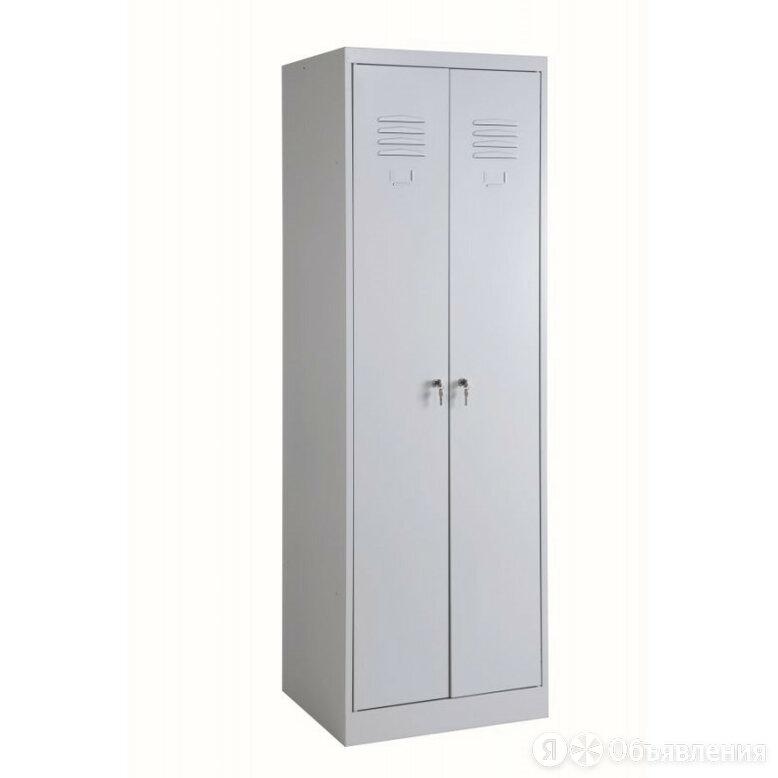 Модульный шкаф ШР-22-800 по цене 11009₽ - Мебель для кухни, фото 0