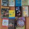 Художественная литература по цене даром - Художественная литература, фото 5