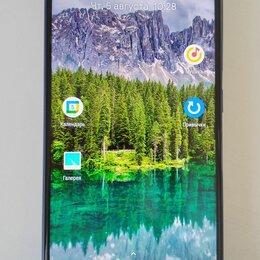 Мобильные телефоны - Мобильный телефон Redmi Note 9 (NFC), 0