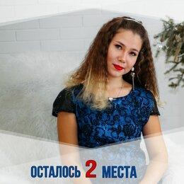 IT, интернет и реклама - SMM-МЕНЕДЖЕР , 0