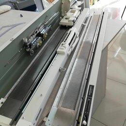 Вязальные машины - Вязальная машина Silver Reed SK280/SRP60N, 0