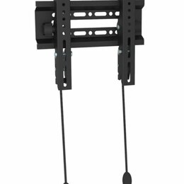 Кронштейны, держатели и подставки - Кронштейн для телевизора , 0