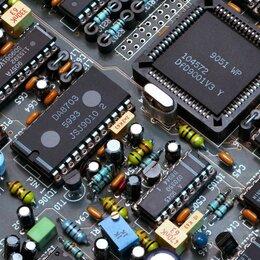Товары для электромонтажа - Электронные компоненты, кабель, электрика, 0