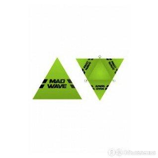 Надувной буй MadWave Inflatable Pyramid Race Mark  по цене 24990₽ - Бейсбол, фото 0