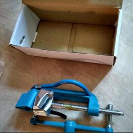 Товары для электромонтажа - Инструмент для натяжения бандажной ленты, 0