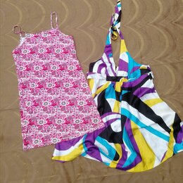Блузки и кофточки - Вещи пакетом, 0