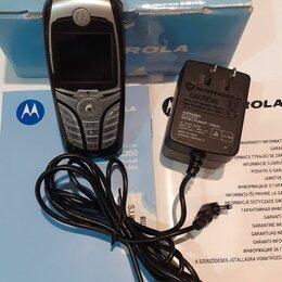 Мобильные телефоны - Телефон Моторолла с380, 0