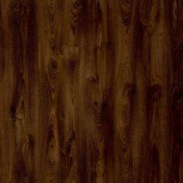 Интерьерная подсветка - Effect 8/32 PRK909 Россо, 0