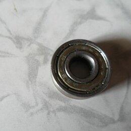 Аксессуары и запчасти - Подшипник ABEC-5 608ZZ универсальный, 8 x 22 x 7 мм, для стиральной машины. , 0