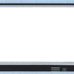 Мониторы - Матрица HB156FH1-401, 0