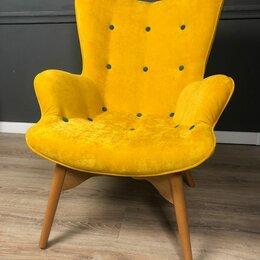 Кресла - Кресло Бро, 0