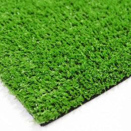 Искусственная трава - Искусственная трава Tarkett Greenland 4 м, 0