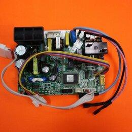 Кондиционеры - Плата управления сплит-системы DB93-06985E, 0